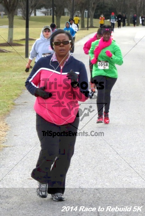 Race to Rebuild 5K Run/Walk<br><br><br><br><a href='http://www.trisportsevents.com/pics/14_Race_to_Rebuild_5K_469.JPG' download='14_Race_to_Rebuild_5K_469.JPG'>Click here to download.</a><Br><a href='http://www.facebook.com/sharer.php?u=http:%2F%2Fwww.trisportsevents.com%2Fpics%2F14_Race_to_Rebuild_5K_469.JPG&t=Race to Rebuild 5K Run/Walk' target='_blank'><img src='images/fb_share.png' width='100'></a>