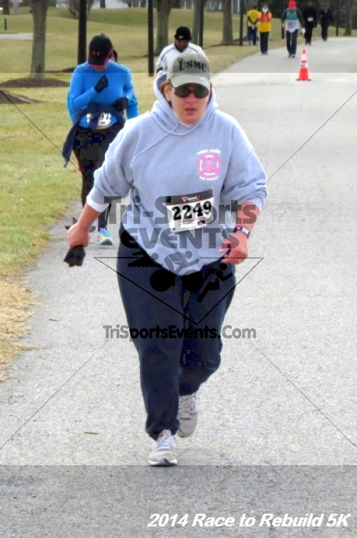 Race to Rebuild 5K Run/Walk<br><br><br><br><a href='http://www.trisportsevents.com/pics/14_Race_to_Rebuild_5K_471.JPG' download='14_Race_to_Rebuild_5K_471.JPG'>Click here to download.</a><Br><a href='http://www.facebook.com/sharer.php?u=http:%2F%2Fwww.trisportsevents.com%2Fpics%2F14_Race_to_Rebuild_5K_471.JPG&t=Race to Rebuild 5K Run/Walk' target='_blank'><img src='images/fb_share.png' width='100'></a>