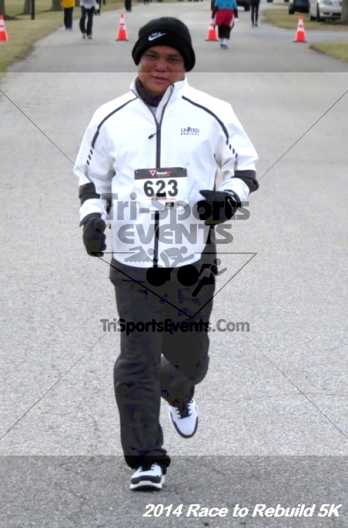 Race to Rebuild 5K Run/Walk<br><br><br><br><a href='https://www.trisportsevents.com/pics/14_Race_to_Rebuild_5K_475.JPG' download='14_Race_to_Rebuild_5K_475.JPG'>Click here to download.</a><Br><a href='http://www.facebook.com/sharer.php?u=http:%2F%2Fwww.trisportsevents.com%2Fpics%2F14_Race_to_Rebuild_5K_475.JPG&t=Race to Rebuild 5K Run/Walk' target='_blank'><img src='images/fb_share.png' width='100'></a>