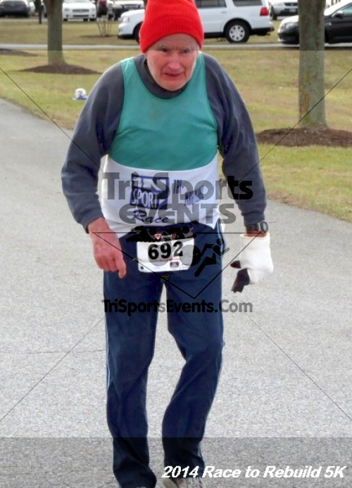 Race to Rebuild 5K Run/Walk<br><br><br><br><a href='http://www.trisportsevents.com/pics/14_Race_to_Rebuild_5K_478.JPG' download='14_Race_to_Rebuild_5K_478.JPG'>Click here to download.</a><Br><a href='http://www.facebook.com/sharer.php?u=http:%2F%2Fwww.trisportsevents.com%2Fpics%2F14_Race_to_Rebuild_5K_478.JPG&t=Race to Rebuild 5K Run/Walk' target='_blank'><img src='images/fb_share.png' width='100'></a>