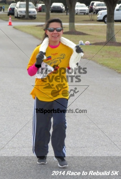 Race to Rebuild 5K Run/Walk<br><br><br><br><a href='http://www.trisportsevents.com/pics/14_Race_to_Rebuild_5K_480.JPG' download='14_Race_to_Rebuild_5K_480.JPG'>Click here to download.</a><Br><a href='http://www.facebook.com/sharer.php?u=http:%2F%2Fwww.trisportsevents.com%2Fpics%2F14_Race_to_Rebuild_5K_480.JPG&t=Race to Rebuild 5K Run/Walk' target='_blank'><img src='images/fb_share.png' width='100'></a>