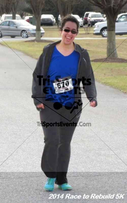 Race to Rebuild 5K Run/Walk<br><br><br><br><a href='https://www.trisportsevents.com/pics/14_Race_to_Rebuild_5K_481.JPG' download='14_Race_to_Rebuild_5K_481.JPG'>Click here to download.</a><Br><a href='http://www.facebook.com/sharer.php?u=http:%2F%2Fwww.trisportsevents.com%2Fpics%2F14_Race_to_Rebuild_5K_481.JPG&t=Race to Rebuild 5K Run/Walk' target='_blank'><img src='images/fb_share.png' width='100'></a>