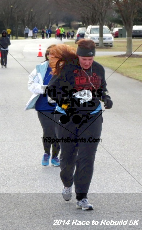Race to Rebuild 5K Run/Walk<br><br><br><br><a href='http://www.trisportsevents.com/pics/14_Race_to_Rebuild_5K_482.JPG' download='14_Race_to_Rebuild_5K_482.JPG'>Click here to download.</a><Br><a href='http://www.facebook.com/sharer.php?u=http:%2F%2Fwww.trisportsevents.com%2Fpics%2F14_Race_to_Rebuild_5K_482.JPG&t=Race to Rebuild 5K Run/Walk' target='_blank'><img src='images/fb_share.png' width='100'></a>