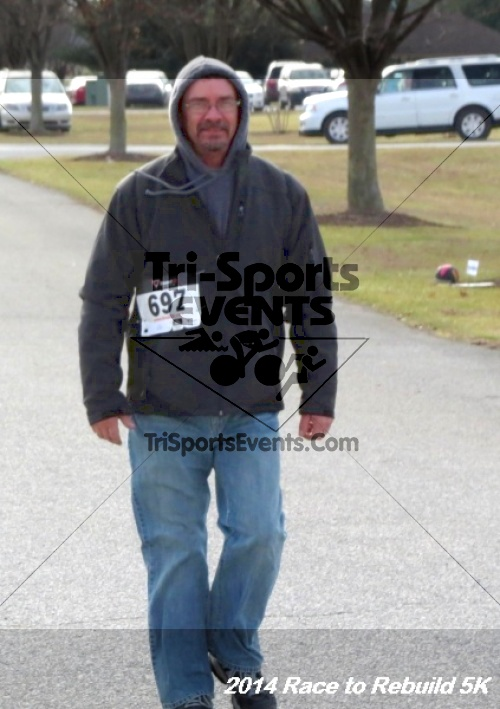 Race to Rebuild 5K Run/Walk<br><br><br><br><a href='https://www.trisportsevents.com/pics/14_Race_to_Rebuild_5K_489.JPG' download='14_Race_to_Rebuild_5K_489.JPG'>Click here to download.</a><Br><a href='http://www.facebook.com/sharer.php?u=http:%2F%2Fwww.trisportsevents.com%2Fpics%2F14_Race_to_Rebuild_5K_489.JPG&t=Race to Rebuild 5K Run/Walk' target='_blank'><img src='images/fb_share.png' width='100'></a>