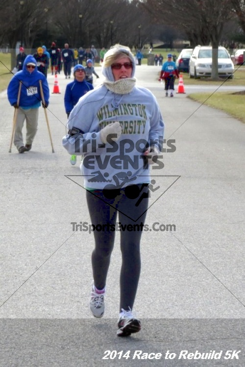 Race to Rebuild 5K Run/Walk<br><br><br><br><a href='https://www.trisportsevents.com/pics/14_Race_to_Rebuild_5K_490.JPG' download='14_Race_to_Rebuild_5K_490.JPG'>Click here to download.</a><Br><a href='http://www.facebook.com/sharer.php?u=http:%2F%2Fwww.trisportsevents.com%2Fpics%2F14_Race_to_Rebuild_5K_490.JPG&t=Race to Rebuild 5K Run/Walk' target='_blank'><img src='images/fb_share.png' width='100'></a>