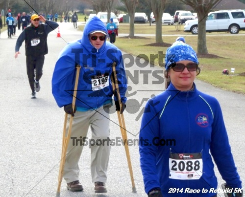 Race to Rebuild 5K Run/Walk<br><br><br><br><a href='https://www.trisportsevents.com/pics/14_Race_to_Rebuild_5K_492.JPG' download='14_Race_to_Rebuild_5K_492.JPG'>Click here to download.</a><Br><a href='http://www.facebook.com/sharer.php?u=http:%2F%2Fwww.trisportsevents.com%2Fpics%2F14_Race_to_Rebuild_5K_492.JPG&t=Race to Rebuild 5K Run/Walk' target='_blank'><img src='images/fb_share.png' width='100'></a>