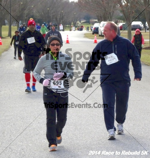 Race to Rebuild 5K Run/Walk<br><br><br><br><a href='http://www.trisportsevents.com/pics/14_Race_to_Rebuild_5K_495.JPG' download='14_Race_to_Rebuild_5K_495.JPG'>Click here to download.</a><Br><a href='http://www.facebook.com/sharer.php?u=http:%2F%2Fwww.trisportsevents.com%2Fpics%2F14_Race_to_Rebuild_5K_495.JPG&t=Race to Rebuild 5K Run/Walk' target='_blank'><img src='images/fb_share.png' width='100'></a>