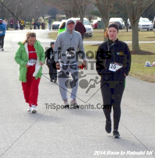 Race to Rebuild 5K Run/Walk<br><br><br><br><a href='https://www.trisportsevents.com/pics/14_Race_to_Rebuild_5K_496.JPG' download='14_Race_to_Rebuild_5K_496.JPG'>Click here to download.</a><Br><a href='http://www.facebook.com/sharer.php?u=http:%2F%2Fwww.trisportsevents.com%2Fpics%2F14_Race_to_Rebuild_5K_496.JPG&t=Race to Rebuild 5K Run/Walk' target='_blank'><img src='images/fb_share.png' width='100'></a>