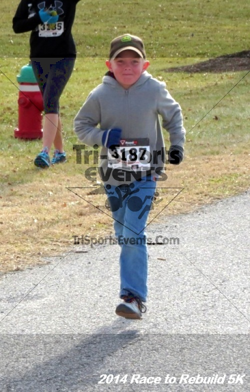Race to Rebuild 5K Run/Walk<br><br><br><br><a href='http://www.trisportsevents.com/pics/14_Race_to_Rebuild_5K_503.JPG' download='14_Race_to_Rebuild_5K_503.JPG'>Click here to download.</a><Br><a href='http://www.facebook.com/sharer.php?u=http:%2F%2Fwww.trisportsevents.com%2Fpics%2F14_Race_to_Rebuild_5K_503.JPG&t=Race to Rebuild 5K Run/Walk' target='_blank'><img src='images/fb_share.png' width='100'></a>