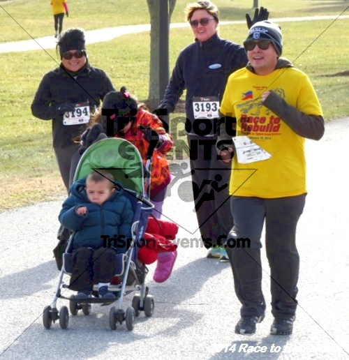 Race to Rebuild 5K Run/Walk<br><br><br><br><a href='http://www.trisportsevents.com/pics/14_Race_to_Rebuild_5K_505.JPG' download='14_Race_to_Rebuild_5K_505.JPG'>Click here to download.</a><Br><a href='http://www.facebook.com/sharer.php?u=http:%2F%2Fwww.trisportsevents.com%2Fpics%2F14_Race_to_Rebuild_5K_505.JPG&t=Race to Rebuild 5K Run/Walk' target='_blank'><img src='images/fb_share.png' width='100'></a>