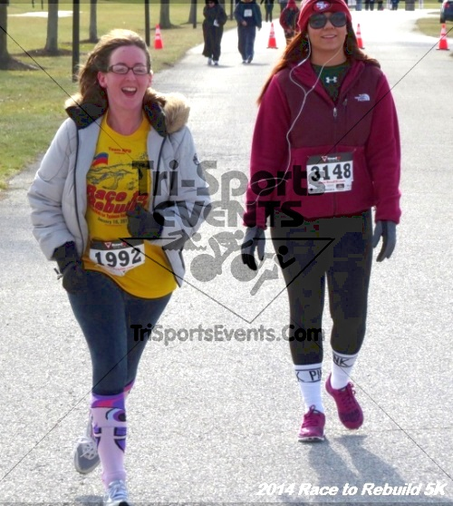 Race to Rebuild 5K Run/Walk<br><br><br><br><a href='https://www.trisportsevents.com/pics/14_Race_to_Rebuild_5K_507.JPG' download='14_Race_to_Rebuild_5K_507.JPG'>Click here to download.</a><Br><a href='http://www.facebook.com/sharer.php?u=http:%2F%2Fwww.trisportsevents.com%2Fpics%2F14_Race_to_Rebuild_5K_507.JPG&t=Race to Rebuild 5K Run/Walk' target='_blank'><img src='images/fb_share.png' width='100'></a>