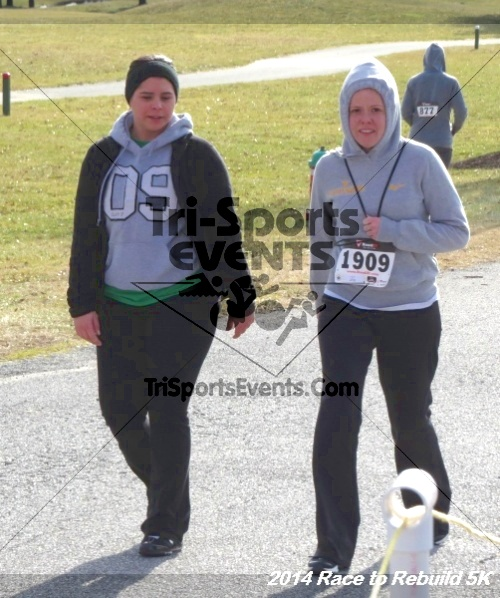 Race to Rebuild 5K Run/Walk<br><br><br><br><a href='http://www.trisportsevents.com/pics/14_Race_to_Rebuild_5K_510.JPG' download='14_Race_to_Rebuild_5K_510.JPG'>Click here to download.</a><Br><a href='http://www.facebook.com/sharer.php?u=http:%2F%2Fwww.trisportsevents.com%2Fpics%2F14_Race_to_Rebuild_5K_510.JPG&t=Race to Rebuild 5K Run/Walk' target='_blank'><img src='images/fb_share.png' width='100'></a>
