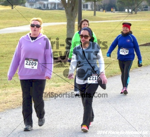 Race to Rebuild 5K Run/Walk<br><br><br><br><a href='http://www.trisportsevents.com/pics/14_Race_to_Rebuild_5K_514.JPG' download='14_Race_to_Rebuild_5K_514.JPG'>Click here to download.</a><Br><a href='http://www.facebook.com/sharer.php?u=http:%2F%2Fwww.trisportsevents.com%2Fpics%2F14_Race_to_Rebuild_5K_514.JPG&t=Race to Rebuild 5K Run/Walk' target='_blank'><img src='images/fb_share.png' width='100'></a>