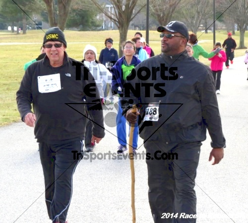 Race to Rebuild 5K Run/Walk<br><br><br><br><a href='https://www.trisportsevents.com/pics/14_Race_to_Rebuild_5K_520.JPG' download='14_Race_to_Rebuild_5K_520.JPG'>Click here to download.</a><Br><a href='http://www.facebook.com/sharer.php?u=http:%2F%2Fwww.trisportsevents.com%2Fpics%2F14_Race_to_Rebuild_5K_520.JPG&t=Race to Rebuild 5K Run/Walk' target='_blank'><img src='images/fb_share.png' width='100'></a>