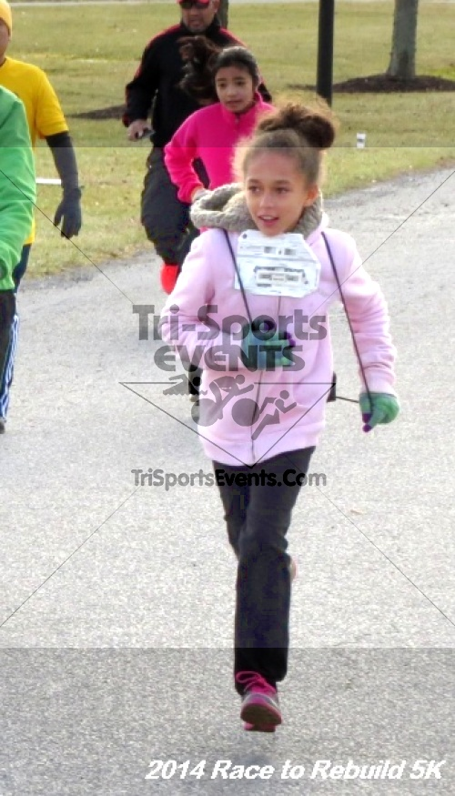 Race to Rebuild 5K Run/Walk<br><br><br><br><a href='http://www.trisportsevents.com/pics/14_Race_to_Rebuild_5K_524.JPG' download='14_Race_to_Rebuild_5K_524.JPG'>Click here to download.</a><Br><a href='http://www.facebook.com/sharer.php?u=http:%2F%2Fwww.trisportsevents.com%2Fpics%2F14_Race_to_Rebuild_5K_524.JPG&t=Race to Rebuild 5K Run/Walk' target='_blank'><img src='images/fb_share.png' width='100'></a>
