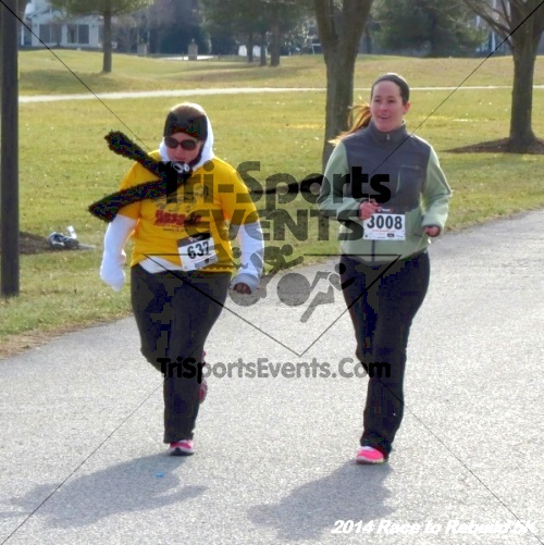 Race to Rebuild 5K Run/Walk<br><br><br><br><a href='https://www.trisportsevents.com/pics/14_Race_to_Rebuild_5K_535.JPG' download='14_Race_to_Rebuild_5K_535.JPG'>Click here to download.</a><Br><a href='http://www.facebook.com/sharer.php?u=http:%2F%2Fwww.trisportsevents.com%2Fpics%2F14_Race_to_Rebuild_5K_535.JPG&t=Race to Rebuild 5K Run/Walk' target='_blank'><img src='images/fb_share.png' width='100'></a>