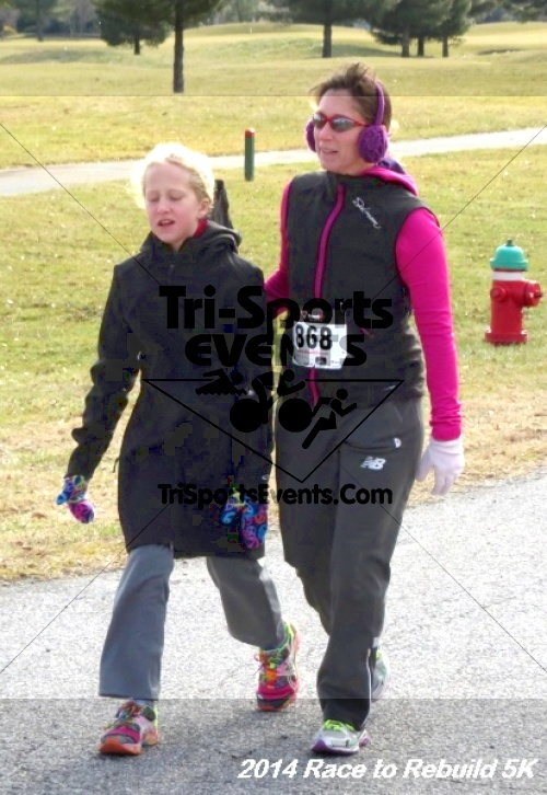 Race to Rebuild 5K Run/Walk<br><br><br><br><a href='http://www.trisportsevents.com/pics/14_Race_to_Rebuild_5K_538.JPG' download='14_Race_to_Rebuild_5K_538.JPG'>Click here to download.</a><Br><a href='http://www.facebook.com/sharer.php?u=http:%2F%2Fwww.trisportsevents.com%2Fpics%2F14_Race_to_Rebuild_5K_538.JPG&t=Race to Rebuild 5K Run/Walk' target='_blank'><img src='images/fb_share.png' width='100'></a>