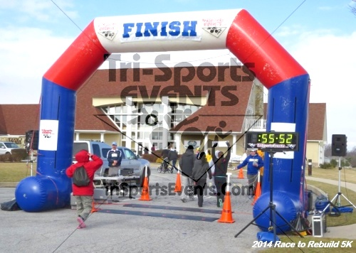 Race to Rebuild 5K Run/Walk<br><br><br><br><a href='https://www.trisportsevents.com/pics/14_Race_to_Rebuild_5K_544.JPG' download='14_Race_to_Rebuild_5K_544.JPG'>Click here to download.</a><Br><a href='http://www.facebook.com/sharer.php?u=http:%2F%2Fwww.trisportsevents.com%2Fpics%2F14_Race_to_Rebuild_5K_544.JPG&t=Race to Rebuild 5K Run/Walk' target='_blank'><img src='images/fb_share.png' width='100'></a>