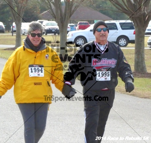 Race to Rebuild 5K Run/Walk<br><br><br><br><a href='https://www.trisportsevents.com/pics/14_Race_to_Rebuild_5K_546.JPG' download='14_Race_to_Rebuild_5K_546.JPG'>Click here to download.</a><Br><a href='http://www.facebook.com/sharer.php?u=http:%2F%2Fwww.trisportsevents.com%2Fpics%2F14_Race_to_Rebuild_5K_546.JPG&t=Race to Rebuild 5K Run/Walk' target='_blank'><img src='images/fb_share.png' width='100'></a>