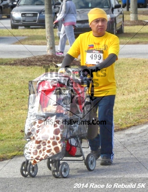 Race to Rebuild 5K Run/Walk<br><br><br><br><a href='https://www.trisportsevents.com/pics/14_Race_to_Rebuild_5K_548.JPG' download='14_Race_to_Rebuild_5K_548.JPG'>Click here to download.</a><Br><a href='http://www.facebook.com/sharer.php?u=http:%2F%2Fwww.trisportsevents.com%2Fpics%2F14_Race_to_Rebuild_5K_548.JPG&t=Race to Rebuild 5K Run/Walk' target='_blank'><img src='images/fb_share.png' width='100'></a>
