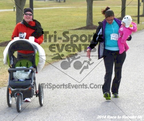 Race to Rebuild 5K Run/Walk<br><br><br><br><a href='http://www.trisportsevents.com/pics/14_Race_to_Rebuild_5K_549.JPG' download='14_Race_to_Rebuild_5K_549.JPG'>Click here to download.</a><Br><a href='http://www.facebook.com/sharer.php?u=http:%2F%2Fwww.trisportsevents.com%2Fpics%2F14_Race_to_Rebuild_5K_549.JPG&t=Race to Rebuild 5K Run/Walk' target='_blank'><img src='images/fb_share.png' width='100'></a>