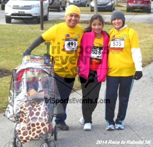 Race to Rebuild 5K Run/Walk<br><br><br><br><a href='https://www.trisportsevents.com/pics/14_Race_to_Rebuild_5K_552.JPG' download='14_Race_to_Rebuild_5K_552.JPG'>Click here to download.</a><Br><a href='http://www.facebook.com/sharer.php?u=http:%2F%2Fwww.trisportsevents.com%2Fpics%2F14_Race_to_Rebuild_5K_552.JPG&t=Race to Rebuild 5K Run/Walk' target='_blank'><img src='images/fb_share.png' width='100'></a>