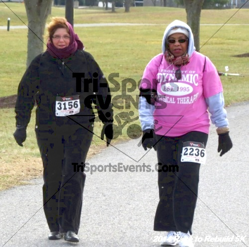 Race to Rebuild 5K Run/Walk<br><br><br><br><a href='https://www.trisportsevents.com/pics/14_Race_to_Rebuild_5K_556.JPG' download='14_Race_to_Rebuild_5K_556.JPG'>Click here to download.</a><Br><a href='http://www.facebook.com/sharer.php?u=http:%2F%2Fwww.trisportsevents.com%2Fpics%2F14_Race_to_Rebuild_5K_556.JPG&t=Race to Rebuild 5K Run/Walk' target='_blank'><img src='images/fb_share.png' width='100'></a>