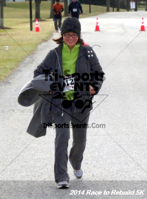 Race to Rebuild 5K Run/Walk<br><br><br><br><a href='https://www.trisportsevents.com/pics/14_Race_to_Rebuild_5K_557.JPG' download='14_Race_to_Rebuild_5K_557.JPG'>Click here to download.</a><Br><a href='http://www.facebook.com/sharer.php?u=http:%2F%2Fwww.trisportsevents.com%2Fpics%2F14_Race_to_Rebuild_5K_557.JPG&t=Race to Rebuild 5K Run/Walk' target='_blank'><img src='images/fb_share.png' width='100'></a>