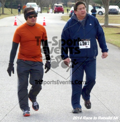 Race to Rebuild 5K Run/Walk<br><br><br><br><a href='http://www.trisportsevents.com/pics/14_Race_to_Rebuild_5K_559.JPG' download='14_Race_to_Rebuild_5K_559.JPG'>Click here to download.</a><Br><a href='http://www.facebook.com/sharer.php?u=http:%2F%2Fwww.trisportsevents.com%2Fpics%2F14_Race_to_Rebuild_5K_559.JPG&t=Race to Rebuild 5K Run/Walk' target='_blank'><img src='images/fb_share.png' width='100'></a>