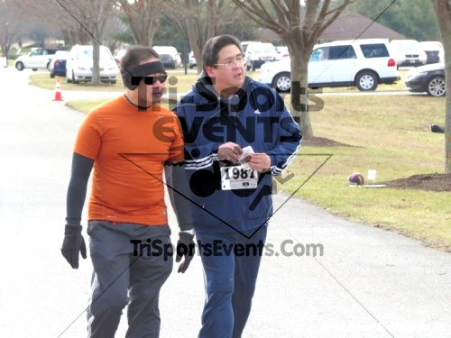 Race to Rebuild 5K Run/Walk<br><br><br><br><a href='https://www.trisportsevents.com/pics/14_Race_to_Rebuild_5K_560.JPG' download='14_Race_to_Rebuild_5K_560.JPG'>Click here to download.</a><Br><a href='http://www.facebook.com/sharer.php?u=http:%2F%2Fwww.trisportsevents.com%2Fpics%2F14_Race_to_Rebuild_5K_560.JPG&t=Race to Rebuild 5K Run/Walk' target='_blank'><img src='images/fb_share.png' width='100'></a>