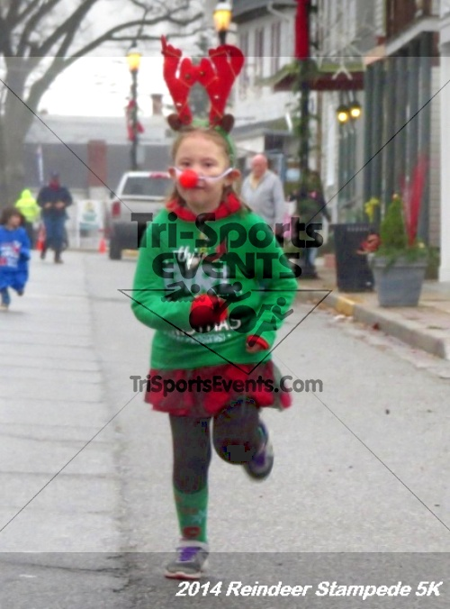 Rock Hall Reindeer Stampede 5K Run/Walk<br><br><br><br><a href='https://www.trisportsevents.com/pics/14_Reindeer_Stampede_5K_007.JPG' download='14_Reindeer_Stampede_5K_007.JPG'>Click here to download.</a><Br><a href='http://www.facebook.com/sharer.php?u=http:%2F%2Fwww.trisportsevents.com%2Fpics%2F14_Reindeer_Stampede_5K_007.JPG&t=Rock Hall Reindeer Stampede 5K Run/Walk' target='_blank'><img src='images/fb_share.png' width='100'></a>