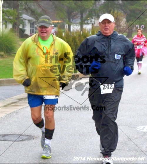 Rock Hall Reindeer Stampede 5K Run/Walk<br><br><br><br><a href='https://www.trisportsevents.com/pics/14_Reindeer_Stampede_5K_030.JPG' download='14_Reindeer_Stampede_5K_030.JPG'>Click here to download.</a><Br><a href='http://www.facebook.com/sharer.php?u=http:%2F%2Fwww.trisportsevents.com%2Fpics%2F14_Reindeer_Stampede_5K_030.JPG&t=Rock Hall Reindeer Stampede 5K Run/Walk' target='_blank'><img src='images/fb_share.png' width='100'></a>