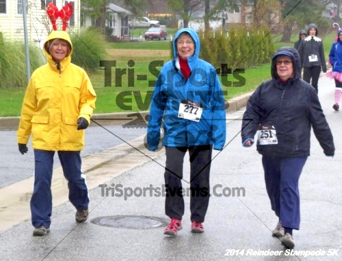 Rock Hall Reindeer Stampede 5K Run/Walk<br><br><br><br><a href='https://www.trisportsevents.com/pics/14_Reindeer_Stampede_5K_046.JPG' download='14_Reindeer_Stampede_5K_046.JPG'>Click here to download.</a><Br><a href='http://www.facebook.com/sharer.php?u=http:%2F%2Fwww.trisportsevents.com%2Fpics%2F14_Reindeer_Stampede_5K_046.JPG&t=Rock Hall Reindeer Stampede 5K Run/Walk' target='_blank'><img src='images/fb_share.png' width='100'></a>