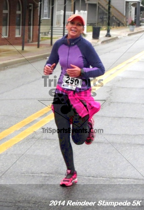 Rock Hall Reindeer Stampede 5K Run/Walk<br><br><br><br><a href='https://www.trisportsevents.com/pics/14_Reindeer_Stampede_5K_076.JPG' download='14_Reindeer_Stampede_5K_076.JPG'>Click here to download.</a><Br><a href='http://www.facebook.com/sharer.php?u=http:%2F%2Fwww.trisportsevents.com%2Fpics%2F14_Reindeer_Stampede_5K_076.JPG&t=Rock Hall Reindeer Stampede 5K Run/Walk' target='_blank'><img src='images/fb_share.png' width='100'></a>