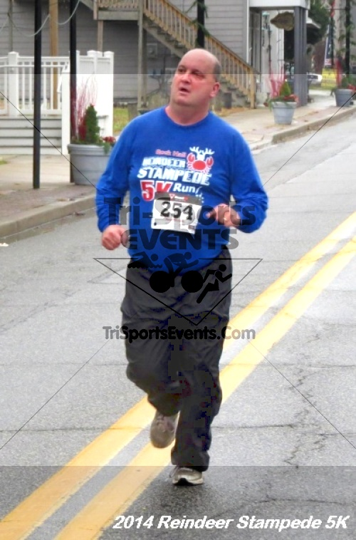 Rock Hall Reindeer Stampede 5K Run/Walk<br><br><br><br><a href='http://www.trisportsevents.com/pics/14_Reindeer_Stampede_5K_087.JPG' download='14_Reindeer_Stampede_5K_087.JPG'>Click here to download.</a><Br><a href='http://www.facebook.com/sharer.php?u=http:%2F%2Fwww.trisportsevents.com%2Fpics%2F14_Reindeer_Stampede_5K_087.JPG&t=Rock Hall Reindeer Stampede 5K Run/Walk' target='_blank'><img src='images/fb_share.png' width='100'></a>