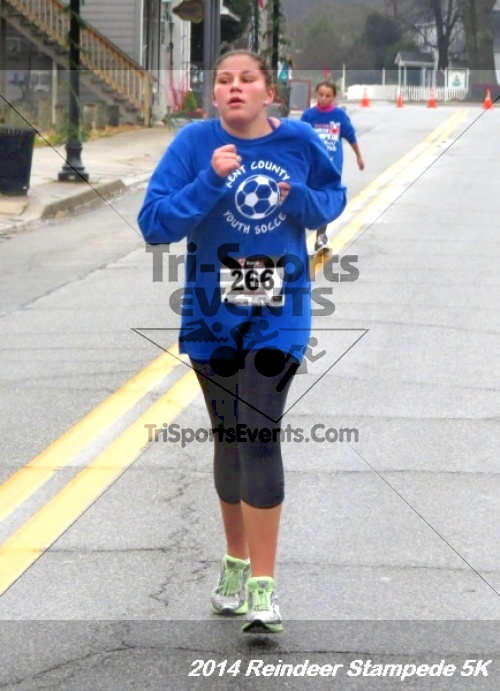 Rock Hall Reindeer Stampede 5K Run/Walk<br><br><br><br><a href='http://www.trisportsevents.com/pics/14_Reindeer_Stampede_5K_091.JPG' download='14_Reindeer_Stampede_5K_091.JPG'>Click here to download.</a><Br><a href='http://www.facebook.com/sharer.php?u=http:%2F%2Fwww.trisportsevents.com%2Fpics%2F14_Reindeer_Stampede_5K_091.JPG&t=Rock Hall Reindeer Stampede 5K Run/Walk' target='_blank'><img src='images/fb_share.png' width='100'></a>