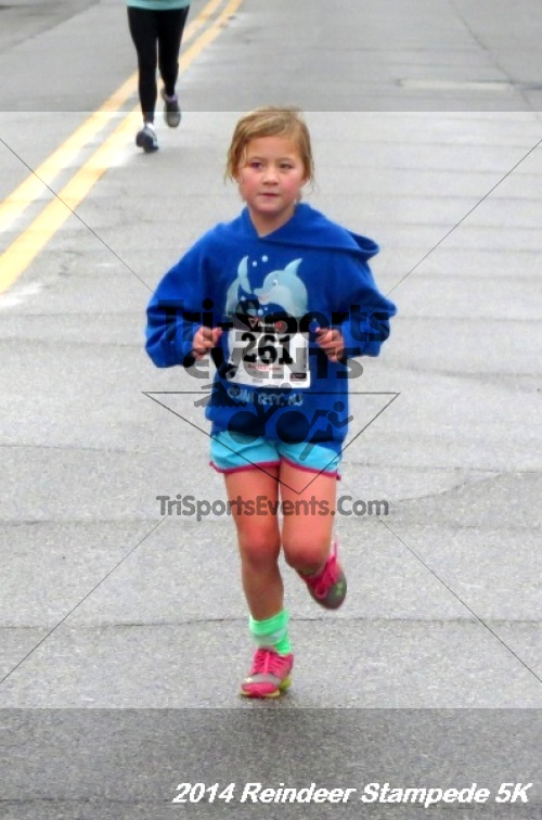 Rock Hall Reindeer Stampede 5K Run/Walk<br><br><br><br><a href='https://www.trisportsevents.com/pics/14_Reindeer_Stampede_5K_096.JPG' download='14_Reindeer_Stampede_5K_096.JPG'>Click here to download.</a><Br><a href='http://www.facebook.com/sharer.php?u=http:%2F%2Fwww.trisportsevents.com%2Fpics%2F14_Reindeer_Stampede_5K_096.JPG&t=Rock Hall Reindeer Stampede 5K Run/Walk' target='_blank'><img src='images/fb_share.png' width='100'></a>