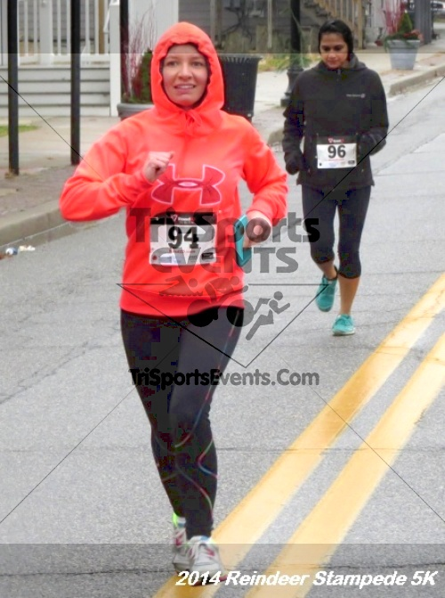 Rock Hall Reindeer Stampede 5K Run/Walk<br><br><br><br><a href='https://www.trisportsevents.com/pics/14_Reindeer_Stampede_5K_113.JPG' download='14_Reindeer_Stampede_5K_113.JPG'>Click here to download.</a><Br><a href='http://www.facebook.com/sharer.php?u=http:%2F%2Fwww.trisportsevents.com%2Fpics%2F14_Reindeer_Stampede_5K_113.JPG&t=Rock Hall Reindeer Stampede 5K Run/Walk' target='_blank'><img src='images/fb_share.png' width='100'></a>
