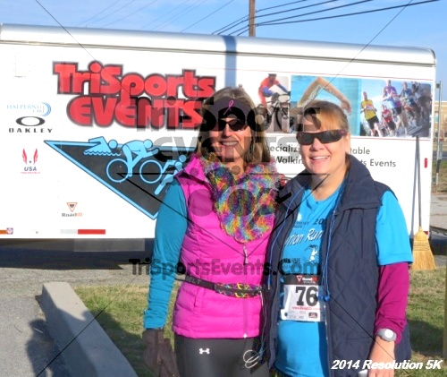 2014 Resolution 5K<br><br><br><br><a href='https://www.trisportsevents.com/pics/14_Resolution_5K_013.JPG' download='14_Resolution_5K_013.JPG'>Click here to download.</a><Br><a href='http://www.facebook.com/sharer.php?u=http:%2F%2Fwww.trisportsevents.com%2Fpics%2F14_Resolution_5K_013.JPG&t=2014 Resolution 5K' target='_blank'><img src='images/fb_share.png' width='100'></a>