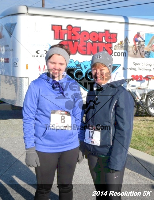 2014 Resolution 5K<br><br><br><br><a href='http://www.trisportsevents.com/pics/14_Resolution_5K_015.JPG' download='14_Resolution_5K_015.JPG'>Click here to download.</a><Br><a href='http://www.facebook.com/sharer.php?u=http:%2F%2Fwww.trisportsevents.com%2Fpics%2F14_Resolution_5K_015.JPG&t=2014 Resolution 5K' target='_blank'><img src='images/fb_share.png' width='100'></a>