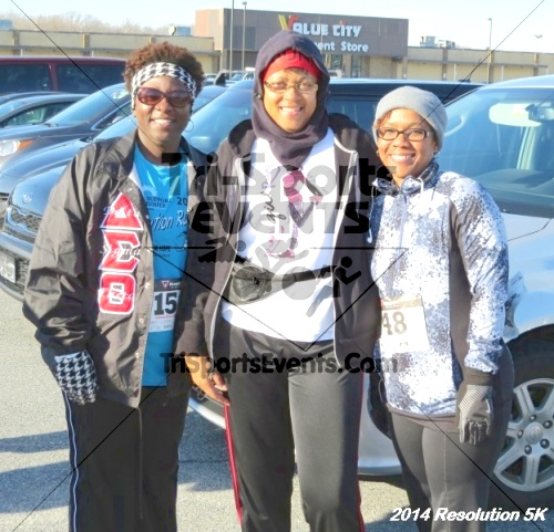 2014 Resolution 5K<br><br><br><br><a href='https://www.trisportsevents.com/pics/14_Resolution_5K_018.JPG' download='14_Resolution_5K_018.JPG'>Click here to download.</a><Br><a href='http://www.facebook.com/sharer.php?u=http:%2F%2Fwww.trisportsevents.com%2Fpics%2F14_Resolution_5K_018.JPG&t=2014 Resolution 5K' target='_blank'><img src='images/fb_share.png' width='100'></a>
