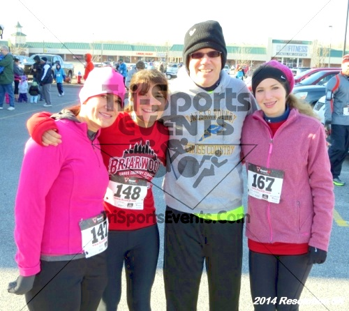 2014 Resolution 5K<br><br><br><br><a href='https://www.trisportsevents.com/pics/14_Resolution_5K_019.JPG' download='14_Resolution_5K_019.JPG'>Click here to download.</a><Br><a href='http://www.facebook.com/sharer.php?u=http:%2F%2Fwww.trisportsevents.com%2Fpics%2F14_Resolution_5K_019.JPG&t=2014 Resolution 5K' target='_blank'><img src='images/fb_share.png' width='100'></a>