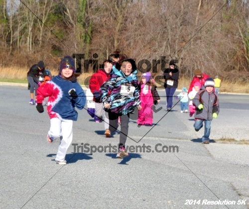 2014 Resolution 5K<br><br><br><br><a href='https://www.trisportsevents.com/pics/14_Resolution_5K_021.JPG' download='14_Resolution_5K_021.JPG'>Click here to download.</a><Br><a href='http://www.facebook.com/sharer.php?u=http:%2F%2Fwww.trisportsevents.com%2Fpics%2F14_Resolution_5K_021.JPG&t=2014 Resolution 5K' target='_blank'><img src='images/fb_share.png' width='100'></a>