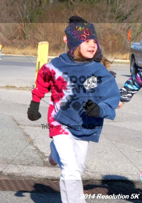 2014 Resolution 5K<br><br><br><br><a href='https://www.trisportsevents.com/pics/14_Resolution_5K_022.JPG' download='14_Resolution_5K_022.JPG'>Click here to download.</a><Br><a href='http://www.facebook.com/sharer.php?u=http:%2F%2Fwww.trisportsevents.com%2Fpics%2F14_Resolution_5K_022.JPG&t=2014 Resolution 5K' target='_blank'><img src='images/fb_share.png' width='100'></a>