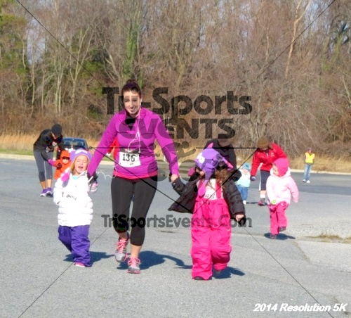 2014 Resolution 5K<br><br><br><br><a href='https://www.trisportsevents.com/pics/14_Resolution_5K_024.JPG' download='14_Resolution_5K_024.JPG'>Click here to download.</a><Br><a href='http://www.facebook.com/sharer.php?u=http:%2F%2Fwww.trisportsevents.com%2Fpics%2F14_Resolution_5K_024.JPG&t=2014 Resolution 5K' target='_blank'><img src='images/fb_share.png' width='100'></a>