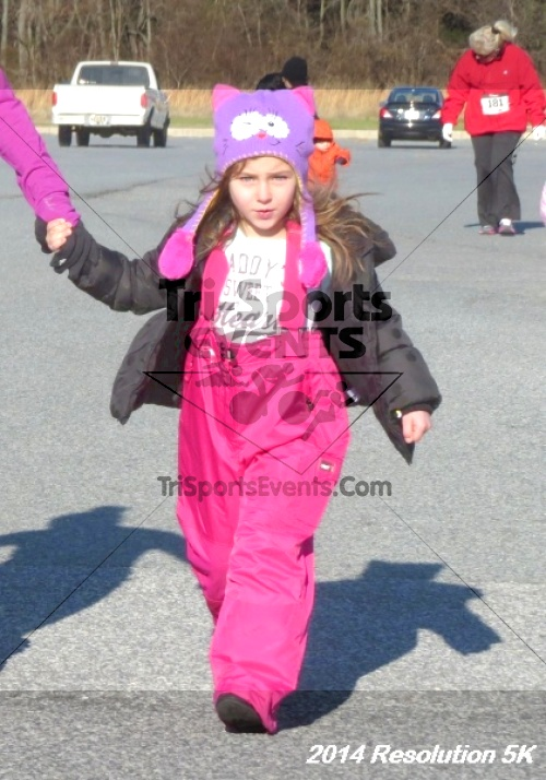 2014 Resolution 5K<br><br><br><br><a href='http://www.trisportsevents.com/pics/14_Resolution_5K_025.JPG' download='14_Resolution_5K_025.JPG'>Click here to download.</a><Br><a href='http://www.facebook.com/sharer.php?u=http:%2F%2Fwww.trisportsevents.com%2Fpics%2F14_Resolution_5K_025.JPG&t=2014 Resolution 5K' target='_blank'><img src='images/fb_share.png' width='100'></a>