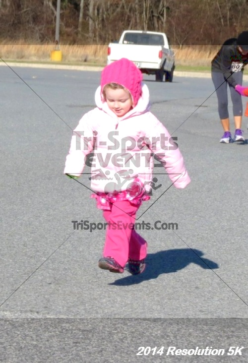 2014 Resolution 5K<br><br><br><br><a href='https://www.trisportsevents.com/pics/14_Resolution_5K_030.JPG' download='14_Resolution_5K_030.JPG'>Click here to download.</a><Br><a href='http://www.facebook.com/sharer.php?u=http:%2F%2Fwww.trisportsevents.com%2Fpics%2F14_Resolution_5K_030.JPG&t=2014 Resolution 5K' target='_blank'><img src='images/fb_share.png' width='100'></a>