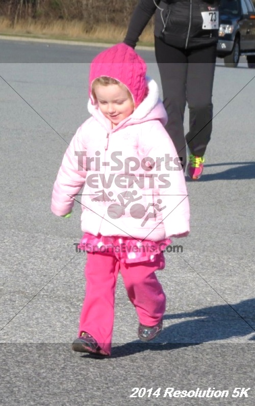 2014 Resolution 5K<br><br><br><br><a href='https://www.trisportsevents.com/pics/14_Resolution_5K_032.JPG' download='14_Resolution_5K_032.JPG'>Click here to download.</a><Br><a href='http://www.facebook.com/sharer.php?u=http:%2F%2Fwww.trisportsevents.com%2Fpics%2F14_Resolution_5K_032.JPG&t=2014 Resolution 5K' target='_blank'><img src='images/fb_share.png' width='100'></a>