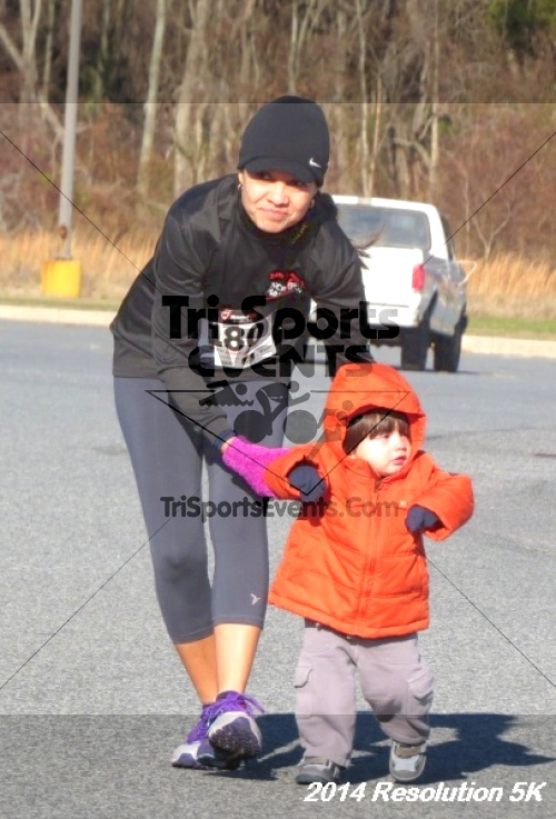 2014 Resolution 5K<br><br><br><br><a href='https://www.trisportsevents.com/pics/14_Resolution_5K_036.JPG' download='14_Resolution_5K_036.JPG'>Click here to download.</a><Br><a href='http://www.facebook.com/sharer.php?u=http:%2F%2Fwww.trisportsevents.com%2Fpics%2F14_Resolution_5K_036.JPG&t=2014 Resolution 5K' target='_blank'><img src='images/fb_share.png' width='100'></a>