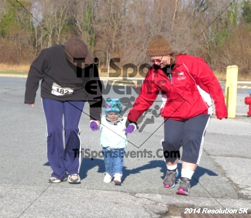 2014 Resolution 5K<br><br><br><br><a href='http://www.trisportsevents.com/pics/14_Resolution_5K_038.JPG' download='14_Resolution_5K_038.JPG'>Click here to download.</a><Br><a href='http://www.facebook.com/sharer.php?u=http:%2F%2Fwww.trisportsevents.com%2Fpics%2F14_Resolution_5K_038.JPG&t=2014 Resolution 5K' target='_blank'><img src='images/fb_share.png' width='100'></a>